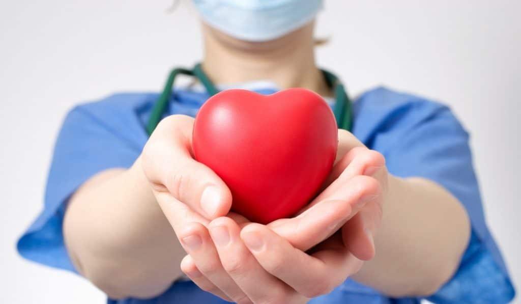 Andalucía, comunidad líder en donación de órganos durante el confinamiento