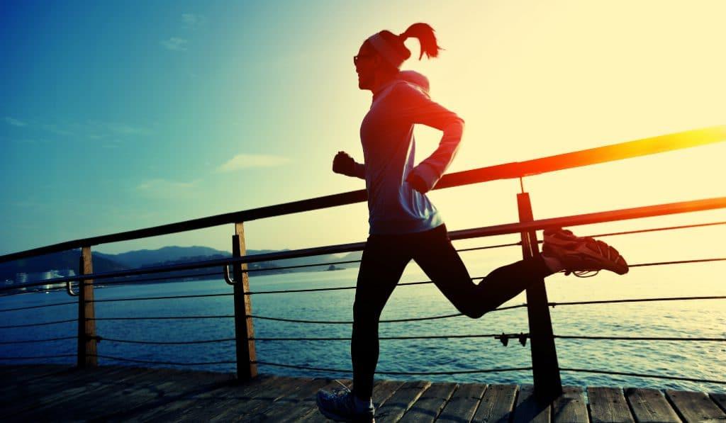 RAC19: la maratón contra el COVID-19 que corres por tu cuenta