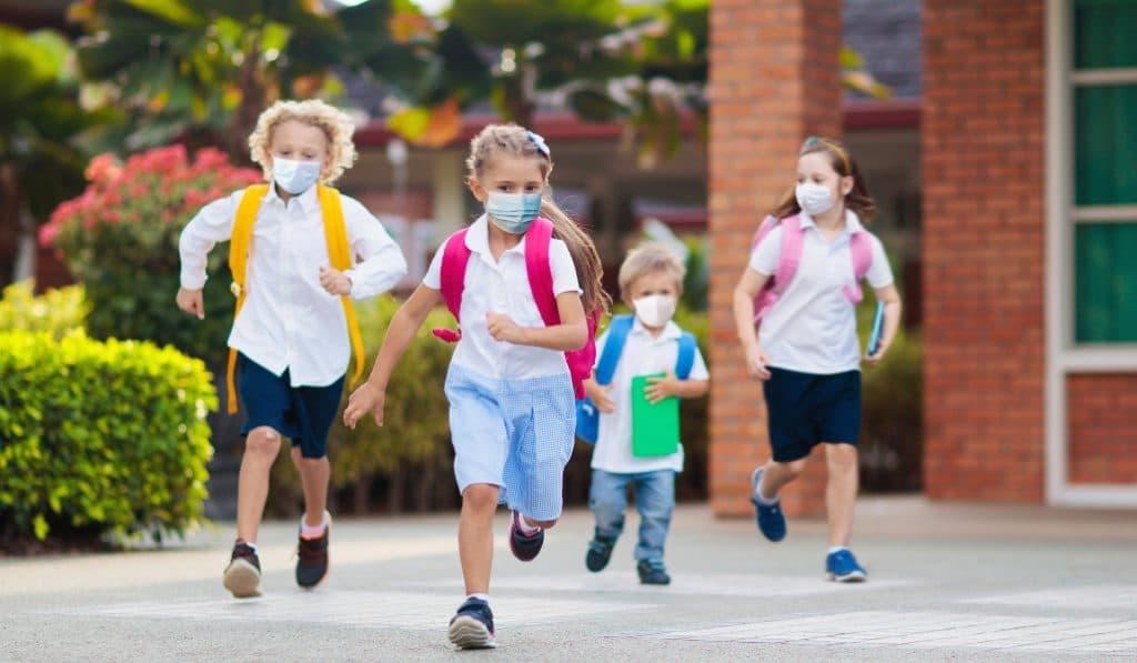 ¿Cuáles son las multas por absentismo escolar en Andalucía?