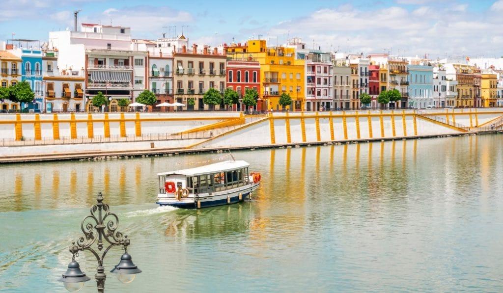 El Ayuntamiento incluye en una plataforma 93 experiencias para apoyar el sector turístico