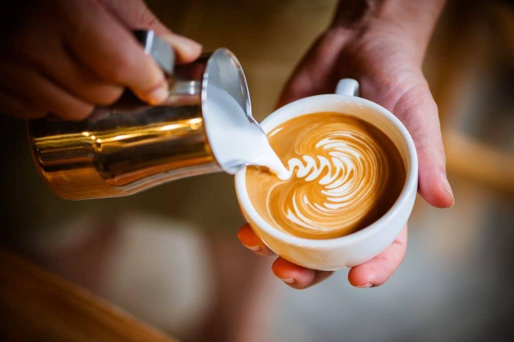 Dónde tomar el mejor café de Sevilla