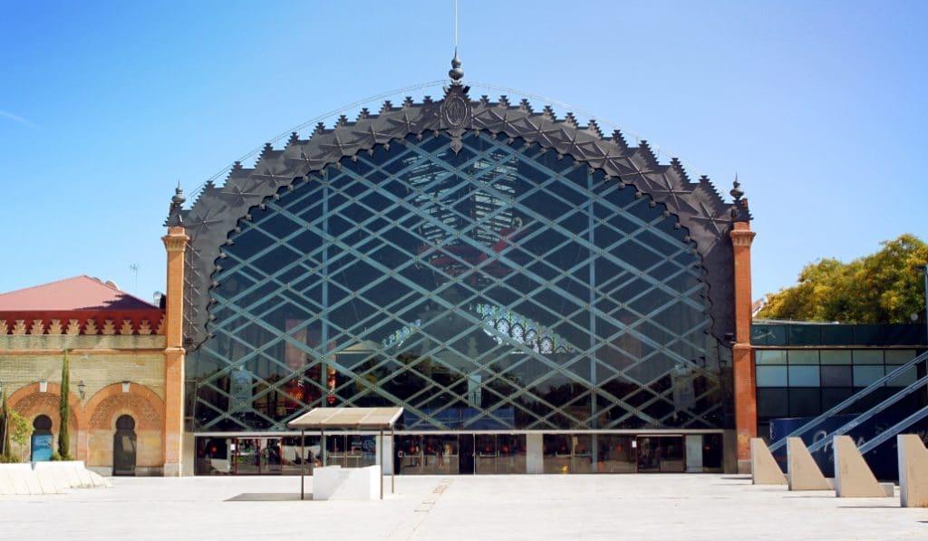 Abre Platea, un nuevo espacio de ocio en Plaza de Armas