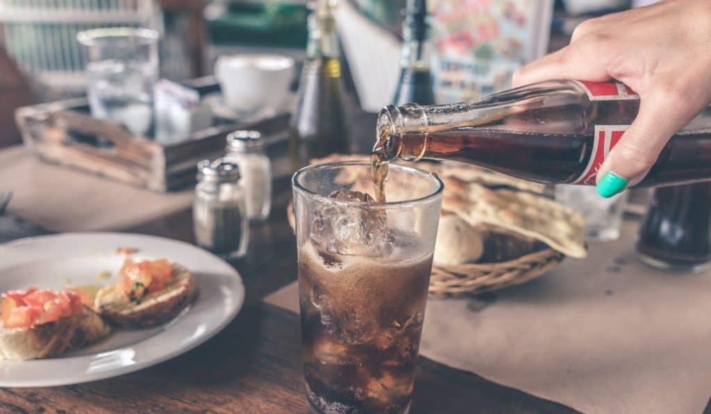 Coca Cola cierra las instalaciones en Málaga y traslada su producción a Sevilla