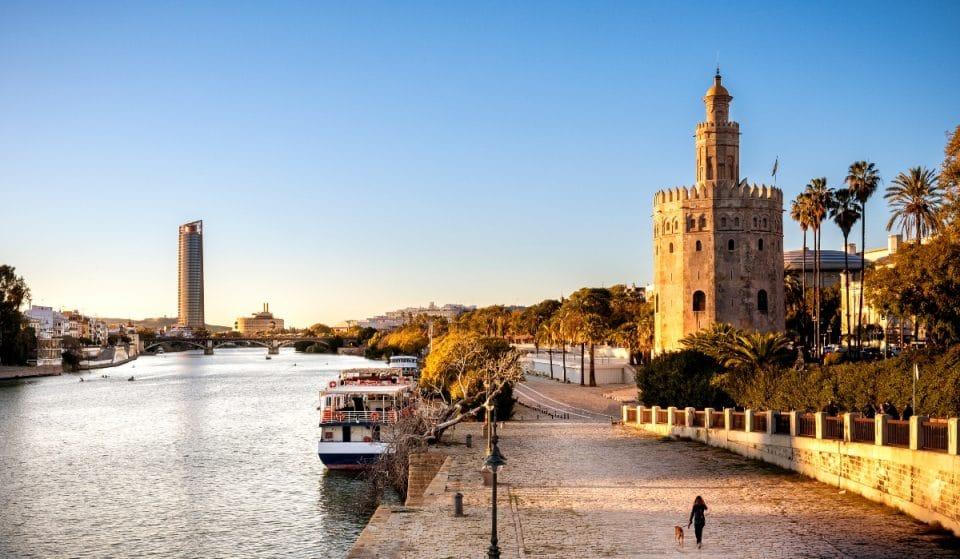 15 planes de noviembre en Sevilla que no te dejarán indiferente