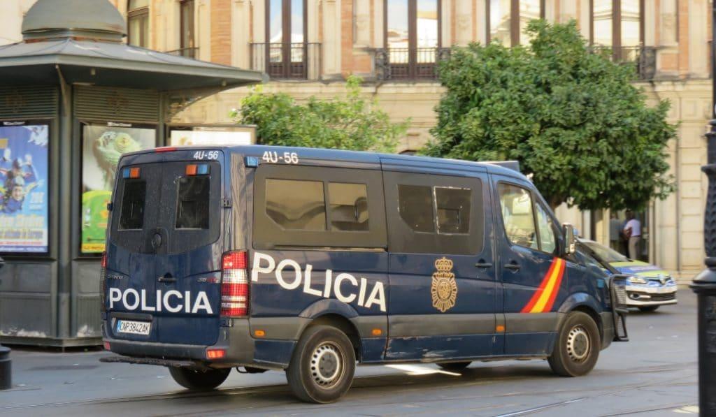 Sevilla, en estado de emergencia nivel uno: ¿qué implicaciones tiene?