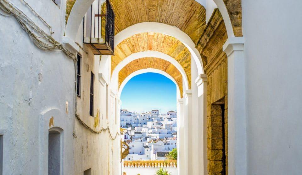 Estos son los 22 pueblos más bonitos de Andalucía