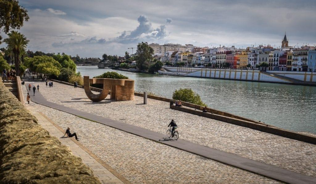 17 planes de noviembre en Sevilla que no te dejarán indiferente