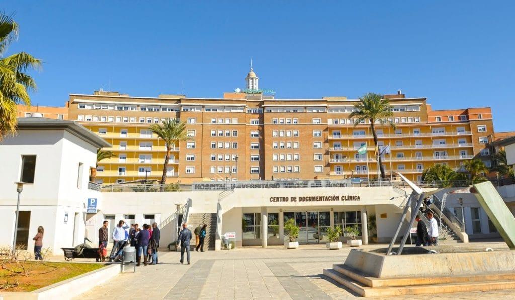 La guía «Best Doctors Spain» reconoce a seis médicos sevillanos entre los cien mejores del país