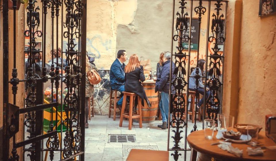 Las medidas para Navidad se mantienen: mañana empieza la desescalada en Andalucía