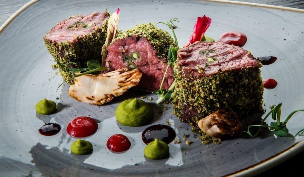 50 restaurantes y bares de Sevilla que tienes que probar al menos una vez en la vida