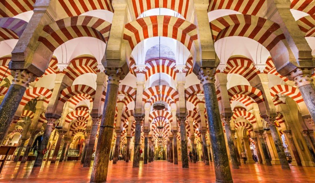 The New York Times recomienda Córdoba como destino para visitar este 2021