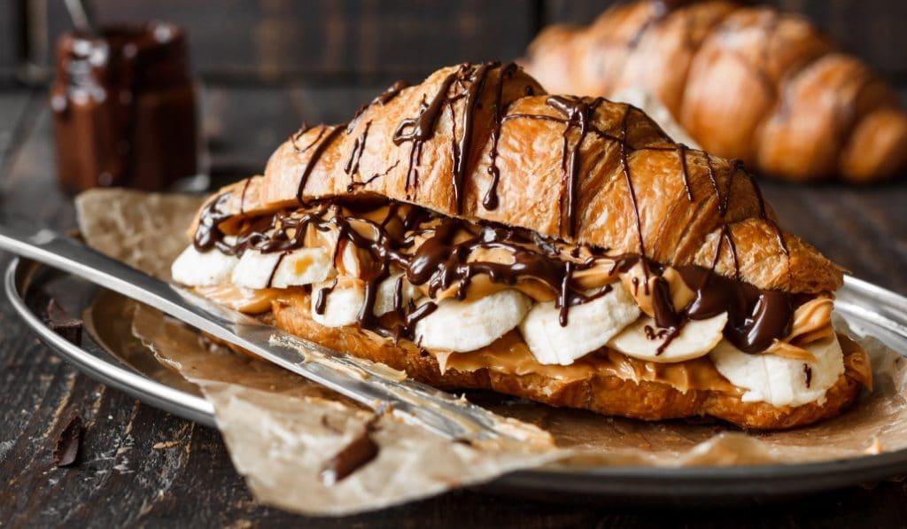 Dónde comer los mejores croissants de Sevilla