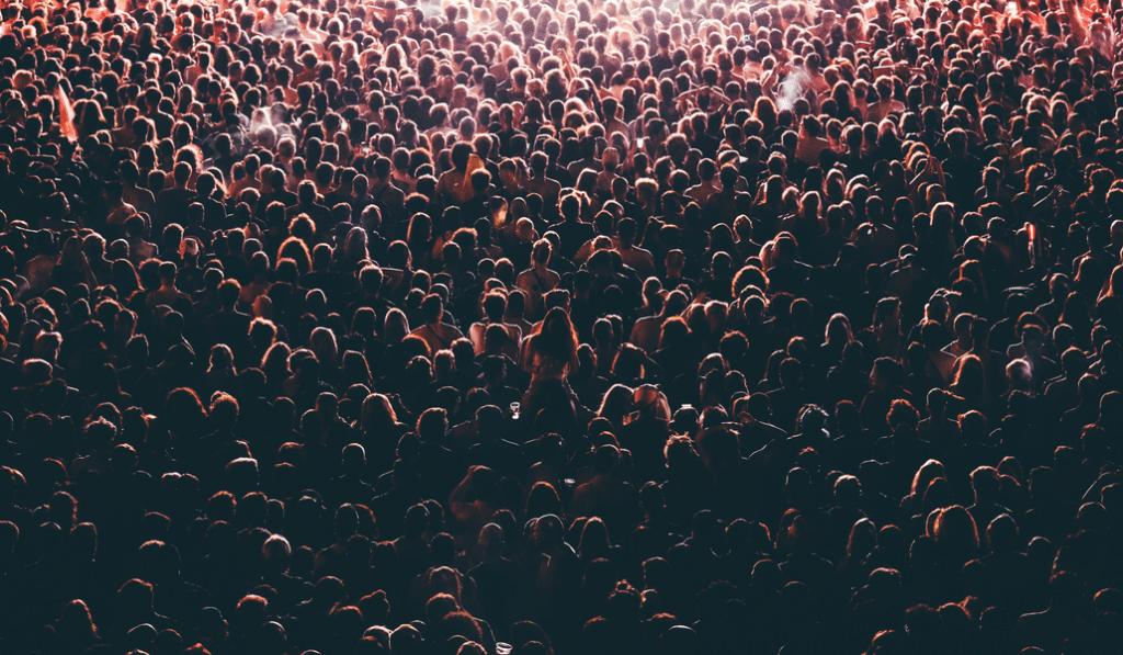 ¿Por qué Nueva Zelanda está ya celebrando conciertos para más de 20.000 personas?
