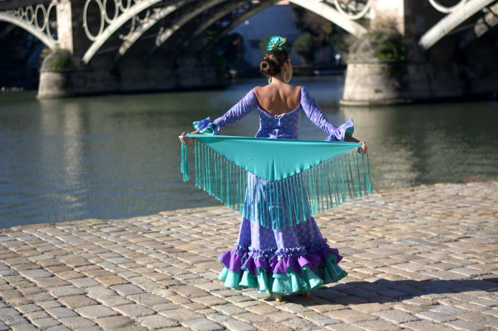 Otras dos alternativas a la Feria compiten para celebrarse esta primavera en Sevilla