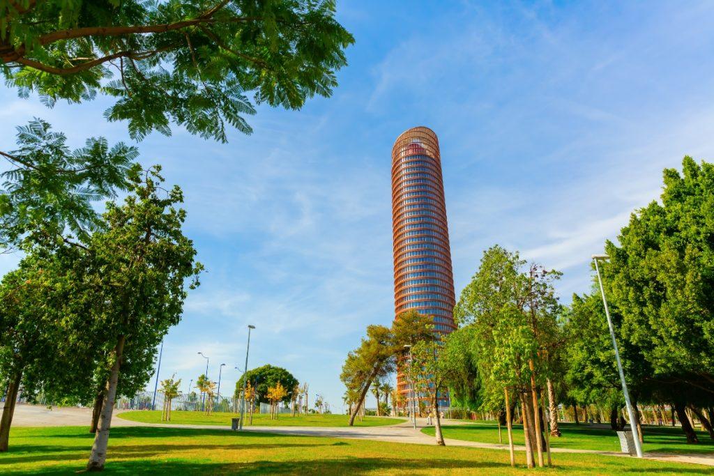 El monumento a los sanitarios finalmente se instalará en el Parque Magallanes