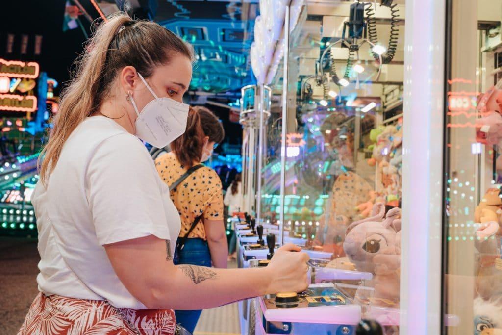 Cancelan la mayoría de actividades relacionadas con la Feria de Sevilla