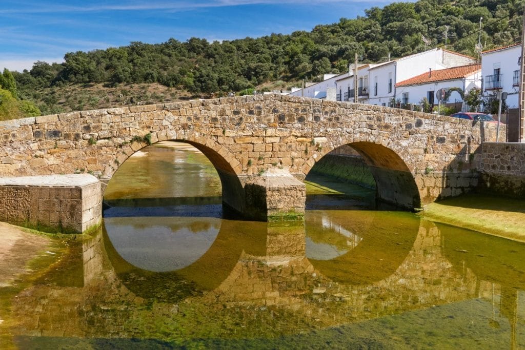 La playa fluvial de San Nicolás del Puerto sí abrirá este verano