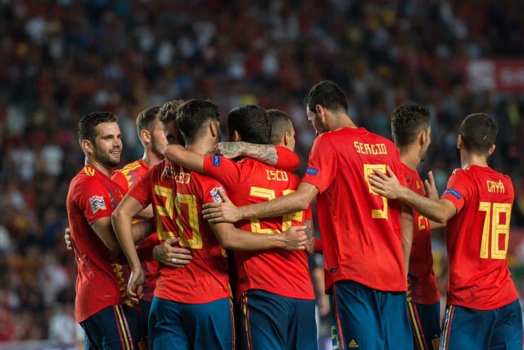 Peligra el primer partido de la Selección en Sevilla