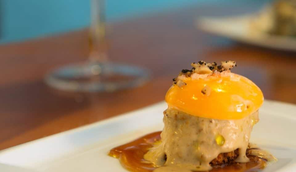 32 tapas que debes comer en Sevilla antes de morir