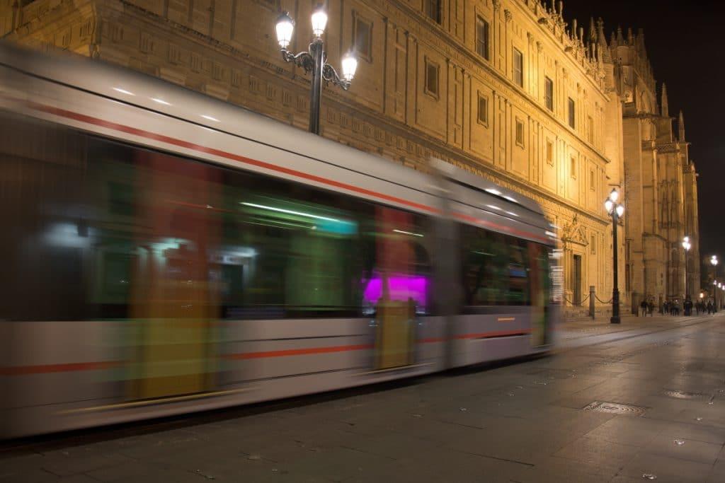 El Metro saca la mejor nota de su historia