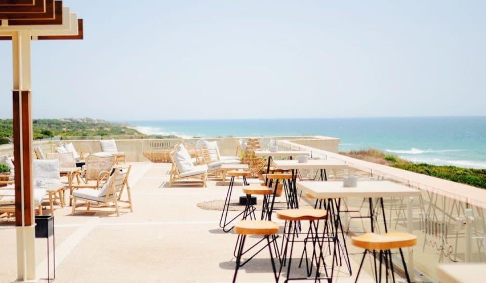 El mejor chiringuito de España está en Cádiz y es así de increíble