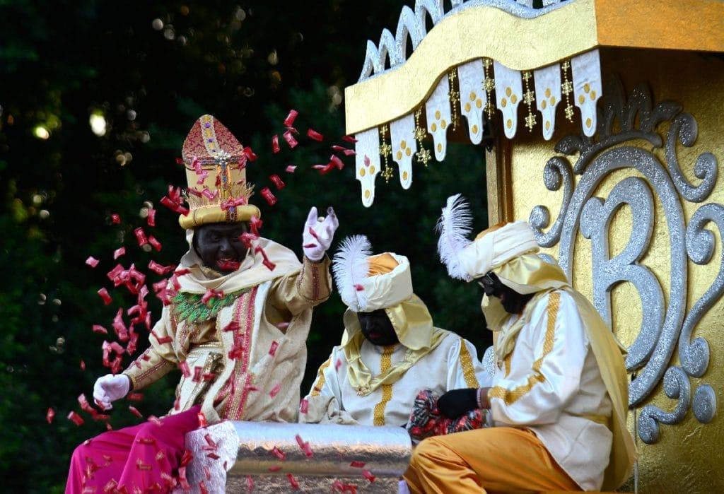La Puebla del Río, el primer pueblo de Sevilla en anunciar que sí celebrará la Cabalgata de Reyes