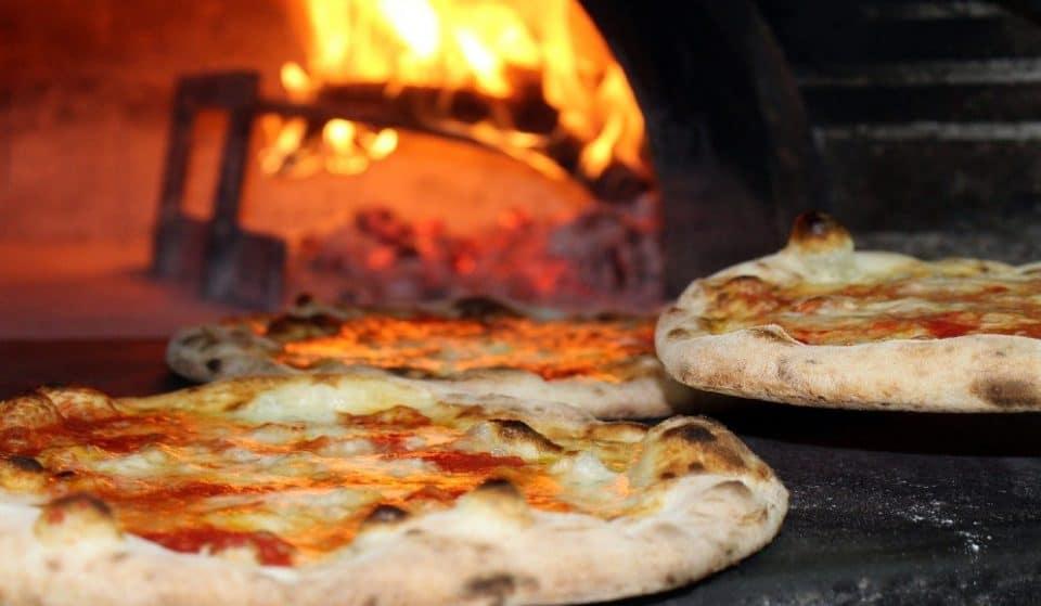 Le migliori pizzerie d'Italia 2021, ecco dove andare a Torino