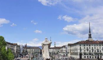 Torino Magica, 5 posti misteriosi da scoprire in città