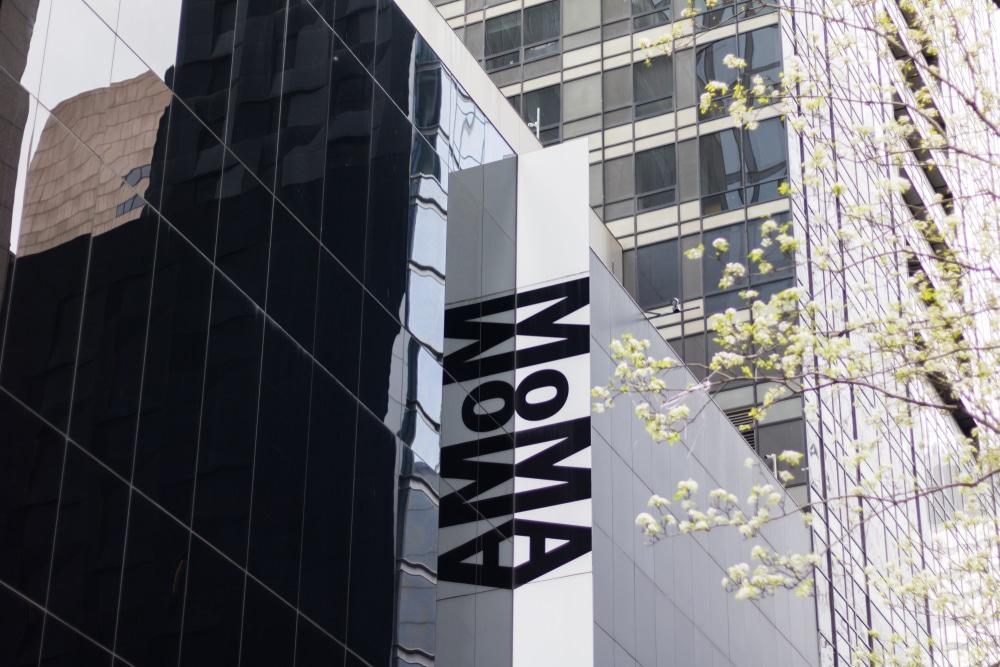 museo new york