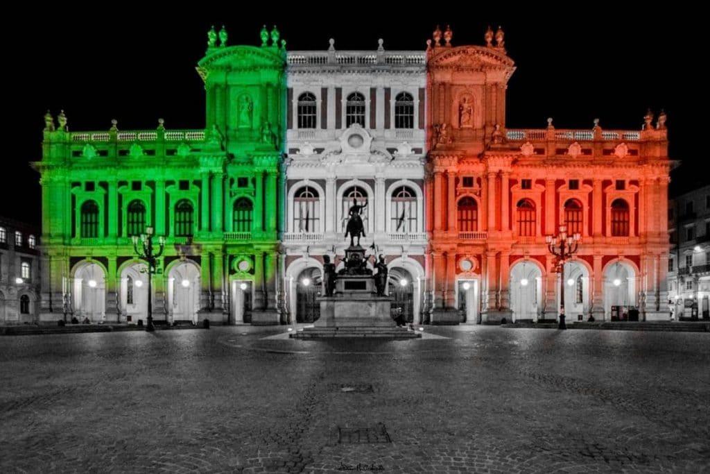 unita italia