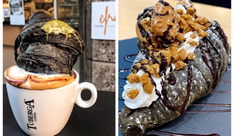 A Torino la pasticceria plant-based che propone dolci speciali