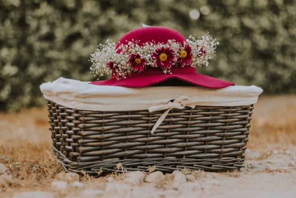 picnic torino