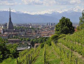 5 meravigliose cose da fare questo weekend a Torino