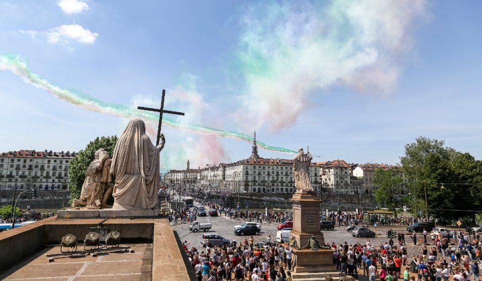 Festa della Repubblica, tutte le iniziative in città