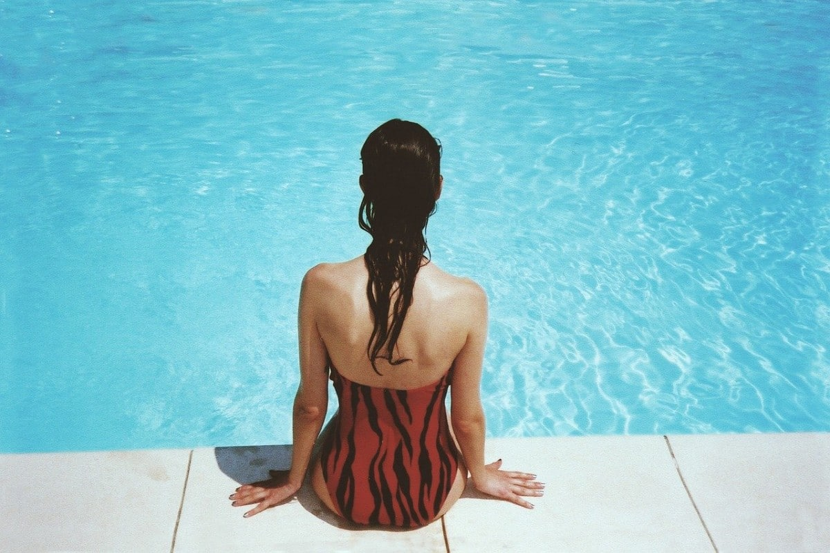 piscine aperto torino