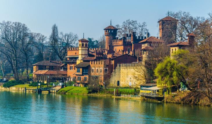 7 cose da vedere gratis a Torino