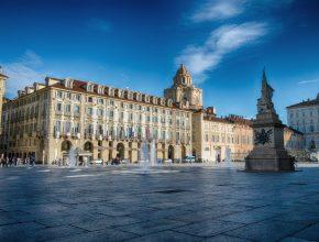 7 fantastiche cose da fare a Torino ad agosto