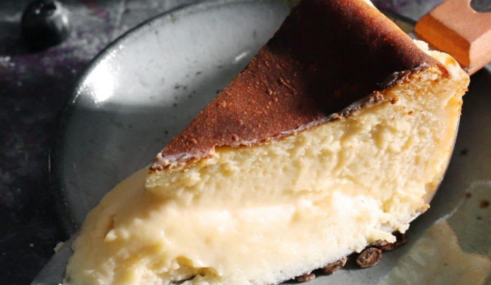 Cheesecake Torino: 5 posti da provare assolutamente in città