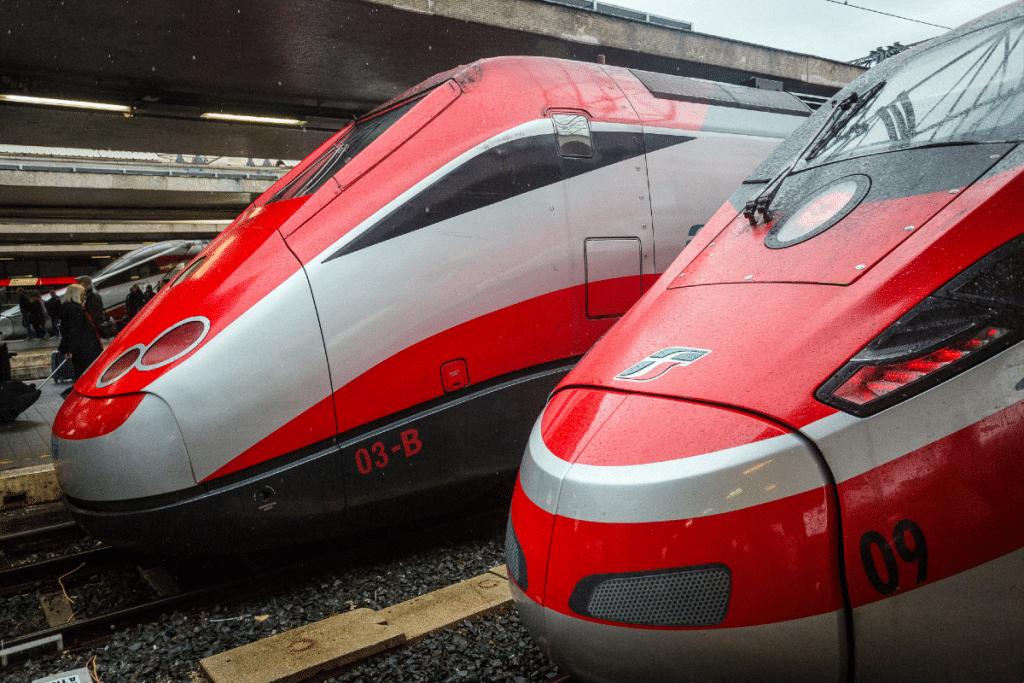 treno torino parigi