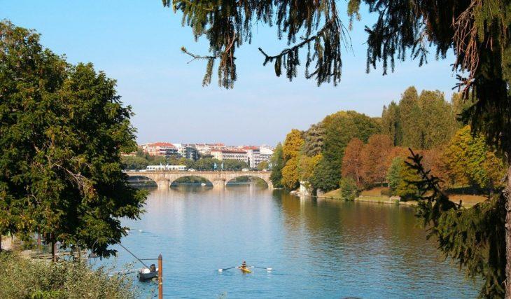 Torino è la meta più desiderata dagli italiani per i viaggi autunnali