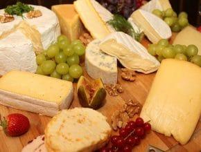 Torna a Bra il più grande evento dedicato ai formaggi