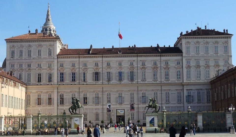 Calendario 2022: giorni festivi e ponti a Torino