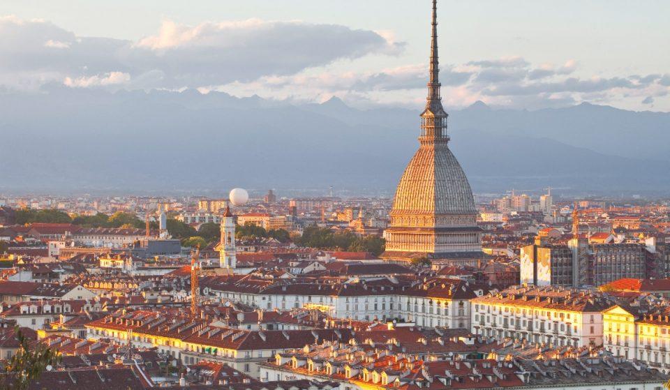 A Torino il 5 ottobre ci sarà l'ultimo tramonto alle 19 del 2021