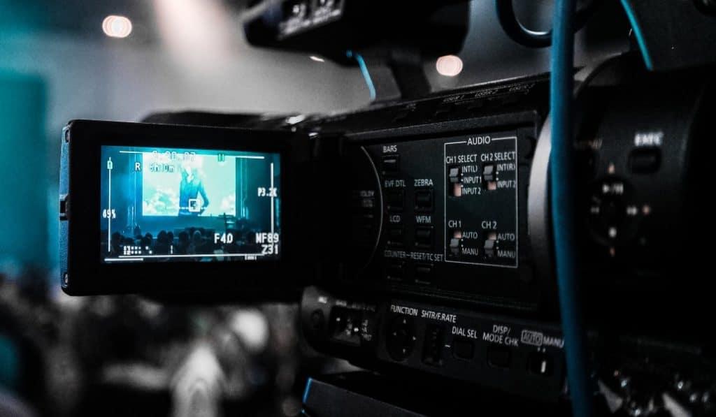 Un grand studio de tournage va ouvrir à Toulouse le mois prochain