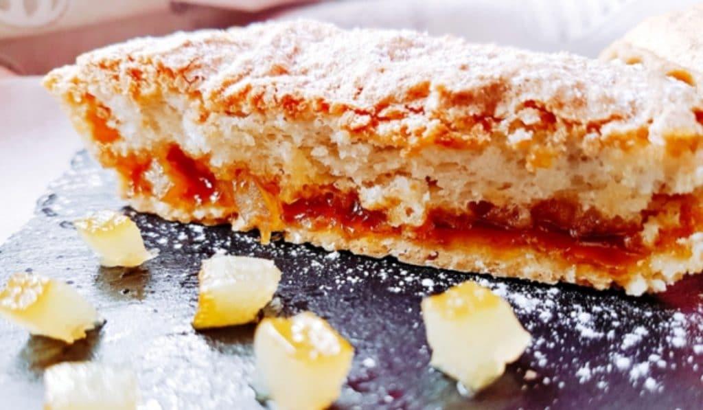 Confinement : réalisez un gâteau Fénétra à la maison !