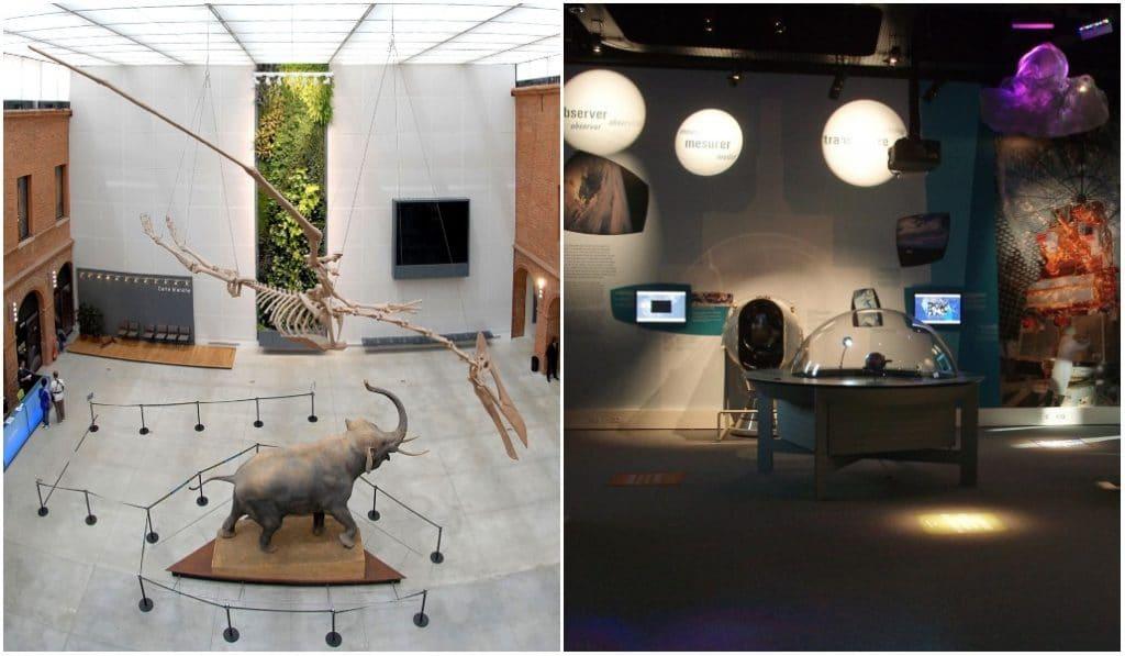 Déconfinement : quelles sont les dates de réouverture des musées à Toulouse ?