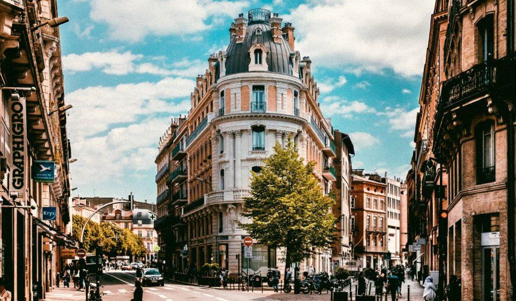 Département «vert» : comment vivrons-nous dès le 11 mai à Toulouse ?