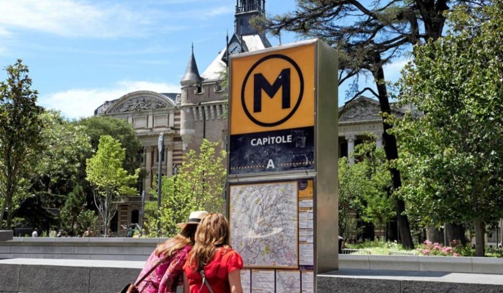 Le métro de Toulouse va de nouveau circuler jusqu'à 3h du matin le week-end !