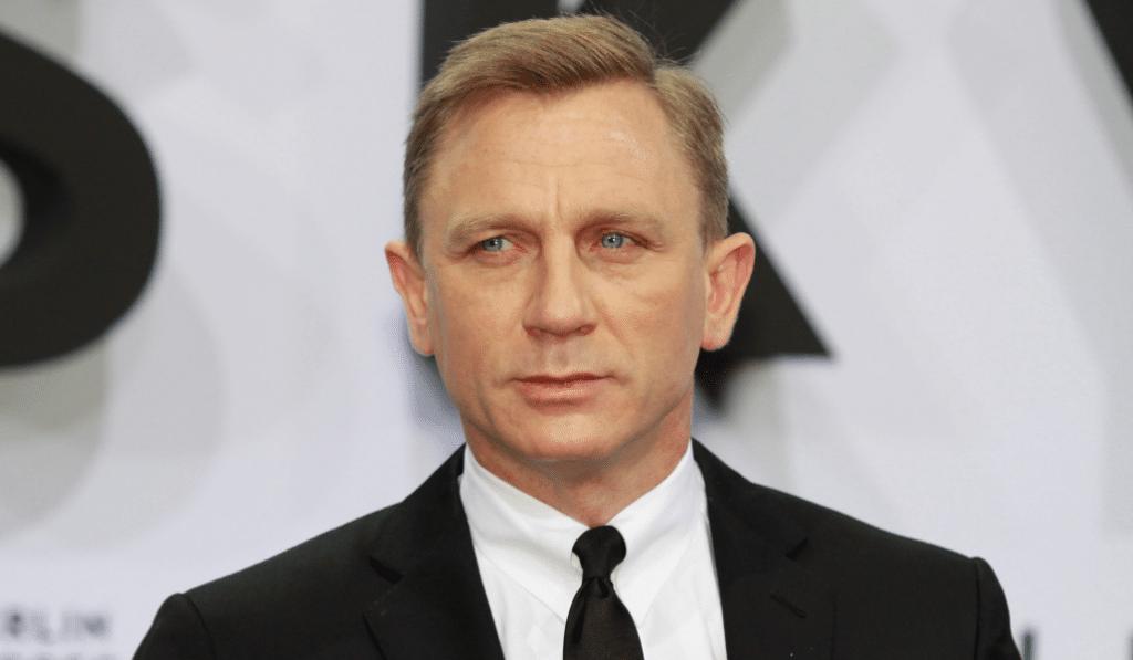 Une rétrospective spéciale James Bond aux cinémas Gaumont-Pathé de Toulouse !