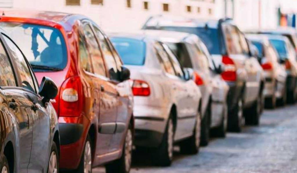 Le stationnement en extérieur gratuit à Toulouse du 1er au 15 août !